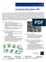 ADAPT-DRD Spec Page 030211