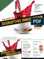 Consumergoodstechnology201211 Dl (1)