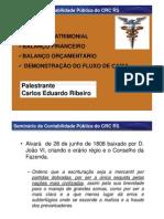 011210 SemPublica Carlos