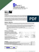 DES11 UT4 Composição de objectos AM 2012-2013