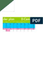 arbeitsplan_dez12 Tabelle1