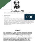 John Stuart Mill Diapo