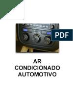 Senai-BA - Ar Condicionado veicular.doc
