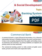 24(A) Banking System in India.ppt