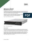 IBM x3650 M3 RedBook