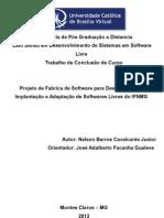 TCC UCB Nelson Barros Cavalcante
