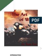 (Firman L the Kidd) Sun Tzu - The Art of War