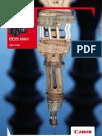 EOS_600D-p8503-c3945-it_IT-1300042307