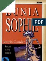 Dunia-Sophie