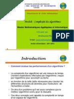 Cours_cmplxité_des_algorithmes