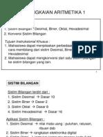 ED Sistem Bilangan-PDF