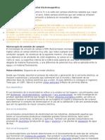 aplicaciones campo electrico.docx