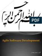 Agile(XP)