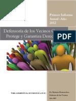 INFORME COMPLETO 2012.pdf