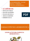 farmacotec-homeopatica