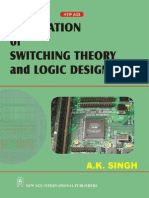 STLD Text Book