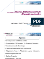 Analisis Forense de Celulares_20100721064941