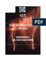 Manual Curso Seg Elect Int