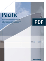 Pacific Exterior Nl