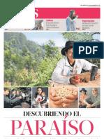 """Conozca a Eden.pe, el broli de Ignacio Medina (Fuente """"El Comercio"""")"""