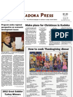 Kadoka Press, November 22, 2012