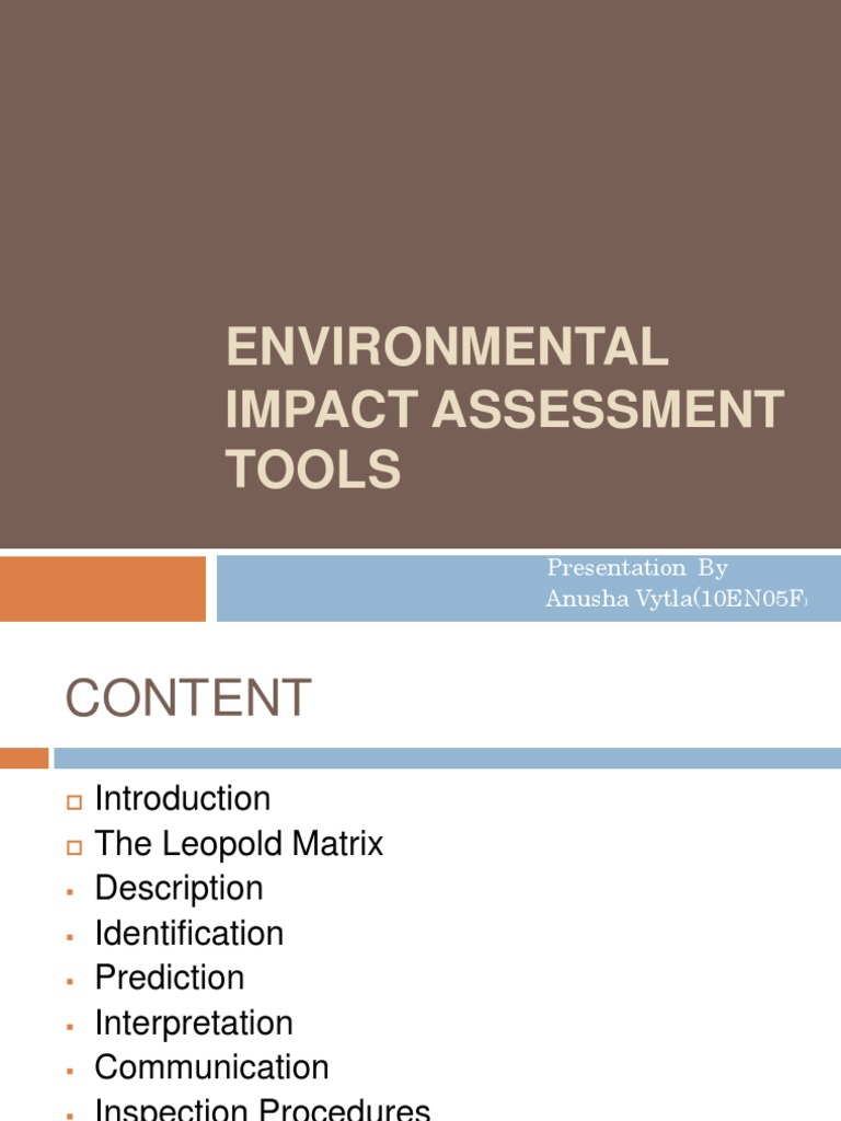 an assessment on the effects of The cumulative effects assessment practitioner's guide defines cumulative effects as changes to the environment that are caused by an action in combination with other past, present and future human actions .