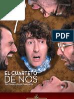 Revista Uy! Nº 34 (1)