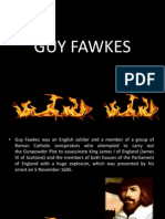 Guy_Fawkes_-_Ana_Martins_11ºA