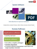 8834.System Software 1