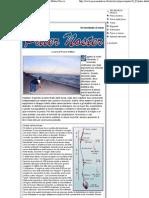 Surfcasting - Un Terminale Al Mese_ Pater Noster Di Matteo Rocco