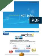 XGT InfoU Guide English (2)