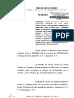 0002238684-DESFAVORAVEL