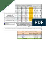Classificacio General 2012_a 18-11