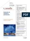 Guide 1 Federal