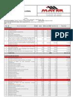 (Orçamento Global.pdf).pdf