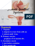 Ovary (Lect 19-11)