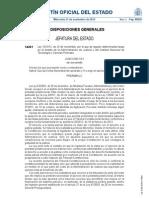 TASAS JUDICIALES EN EL ORDEN SOCIAL