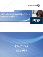 Curso MPR 0 Pract
