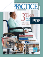 OT Practice November 12 Issue
