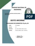 Informe06_movilidad de Elementos vs Ph_eh