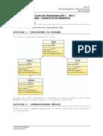 14063059-LaboratorioHerencia