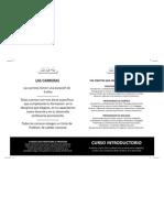 ISFD 804_Difusión 2013_F - Q - B_Interior