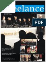 Freelance Nov 2012