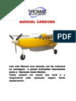 Manual Caravan
