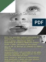 Caso Clinico PED 13-12-07