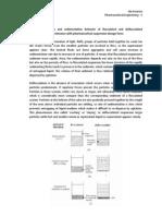 Ida Kusuma - PE-5 - Pharma Chem - Exercise 3