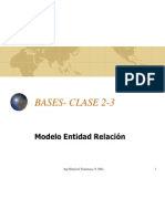 bases-clase2-3-100904221859-phpapp02