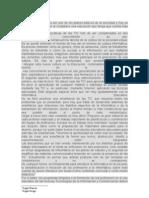 informatica3