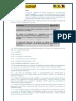 Procedimentos para Emissão de CAT - Site MPAS