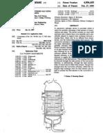 US4904455.pdf